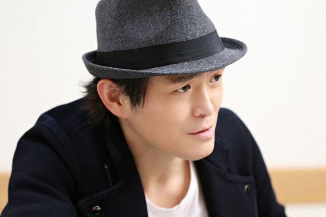 少年社中『アマテラス』インタビュー第2弾井俣太良×橋本祥平_5