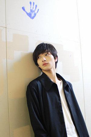 『BIOHAZARD THE Experience』横浜流星インタビュー_3