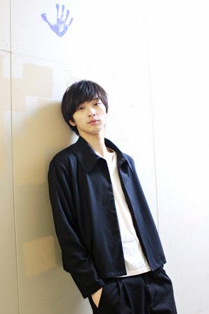 『BIOHAZARD THE Experience』横浜流星インタビュー_4