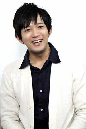 『猿狸合戦』辻本祐樹×鳥越裕貴インタビュー_7