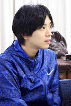 『熱海殺人事件 NEW GENERATION』味方良介×黒羽麻璃央にインタビュー_5