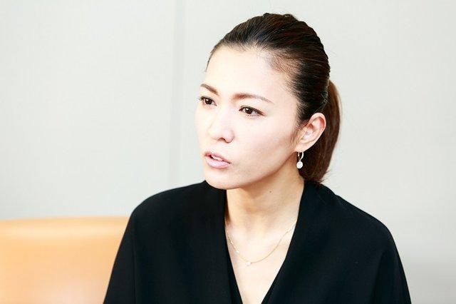 『白蟻の巣』安蘭けいインタビュー_3