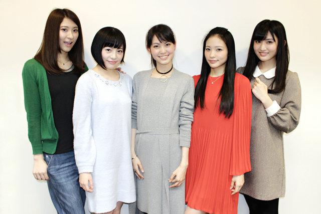 ミュージカル「美少女戦士セーラームーン」-Amour Eternal- DVD発売記念座談会_2