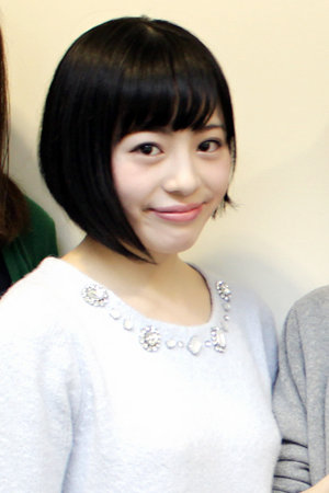 ミュージカル「美少女戦士セーラームーン」-Amour Eternal- DVD発売記念座談会_4