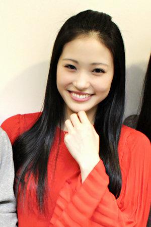 ミュージカル「美少女戦士セーラームーン」-Amour Eternal- DVD発売記念座談会_5