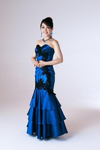WOWOW『トニー賞 コンサート in TOKYO』スペシャルゲスト:濱田めぐみ_4