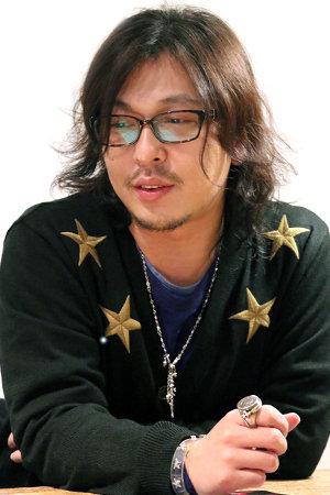 舞台『ジョーカー・ゲーム』西田大輔&鈴木勝吾インタビュー_4