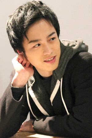 舞台『ジョーカー・ゲーム』西田大輔&鈴木勝吾インタビュー_5