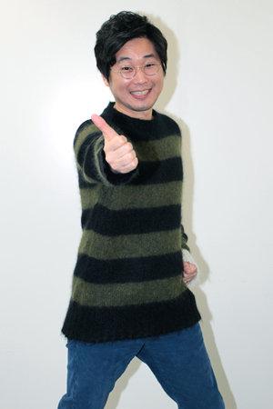 ~崩壊シリーズ~『リメンバーミー』山崎樹範インタビュー_3