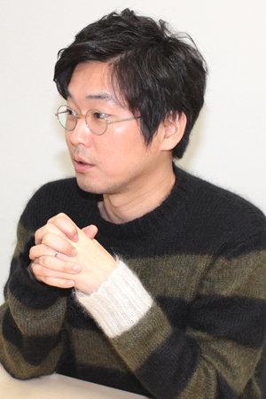 ~崩壊シリーズ~『リメンバーミー』山崎樹範インタビュー_4
