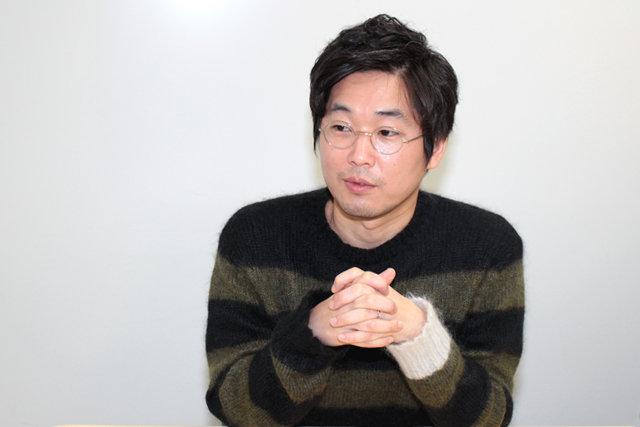 ~崩壊シリーズ~『リメンバーミー』山崎樹範インタビュー_5