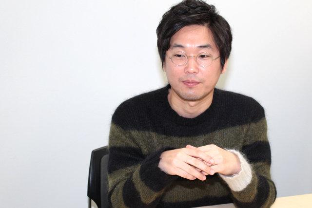 ~崩壊シリーズ~『リメンバーミー』山崎樹範インタビュー_6