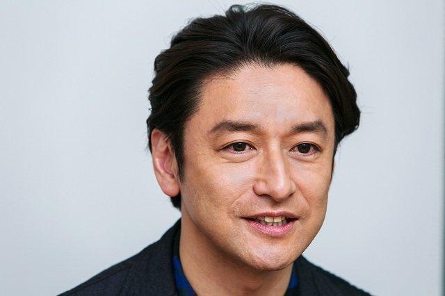 ミュージカル『パレード』石丸幹二インタビュー_2