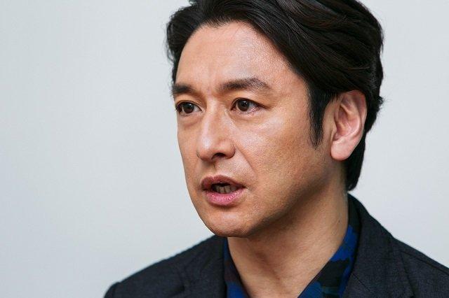 ミュージカル『パレード』石丸幹二インタビュー_4