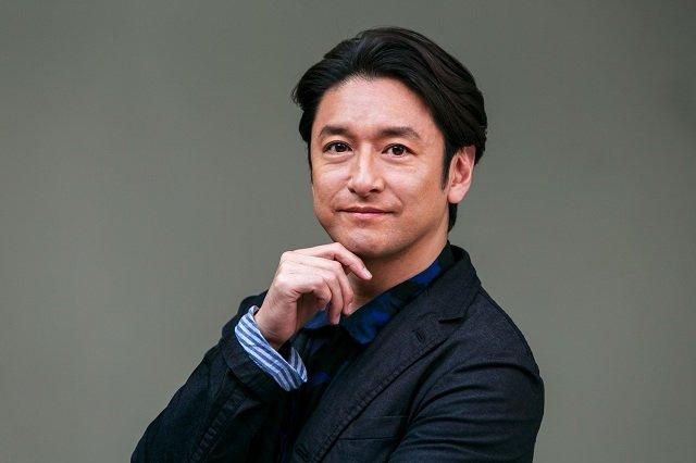 ミュージカル『パレード』石丸幹二インタビュー_7