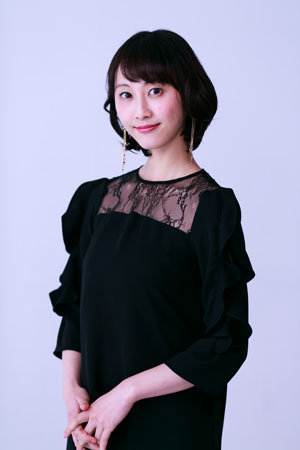 『ベター・ハーフ』松井玲奈インタビュー_2