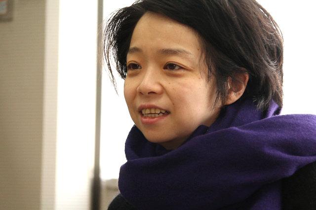 新国立劇場『マリアの首 -幻に長崎を想う曲-』演出・小川絵梨子インタビュー_4