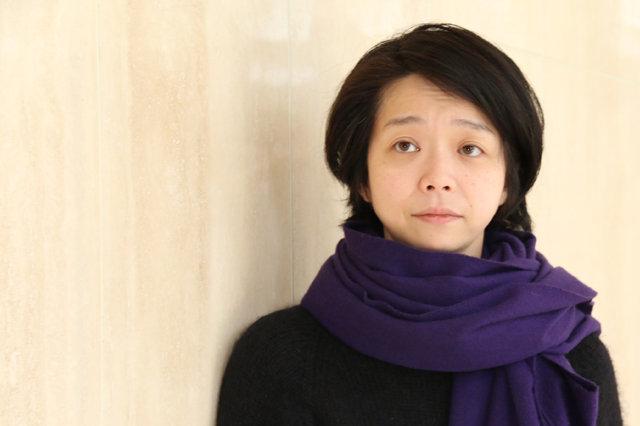 新国立劇場『マリアの首 -幻に長崎を想う曲-』演出・小川絵梨子インタビュー_6