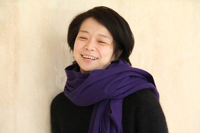 新国立劇場『マリアの首 -幻に長崎を想う曲-』演出・小川絵梨子インタビュー_8