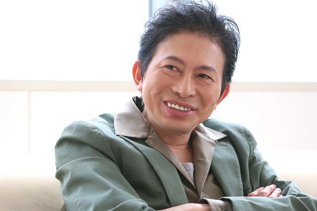 OOPARTS vol.4『天国への階段』鈴井貴之インタビュー_6