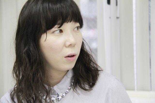 日本総合悲劇協会vol.6『業音』松尾スズキ×平岩紙インタビュー_3