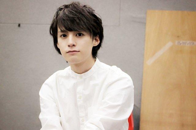 「MOJO(モジョ)」横田龍儀インタビュー_3