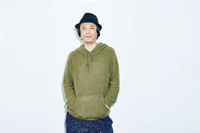cube 20th. presents 音楽劇『魔都夜曲』小西遼生×河原雅彦インタビュー_3