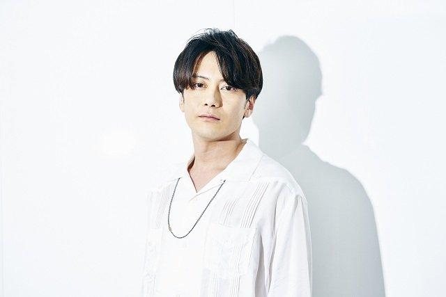 cube 20th. presents 音楽劇『魔都夜曲』小西遼生×河原雅彦インタビュー_4