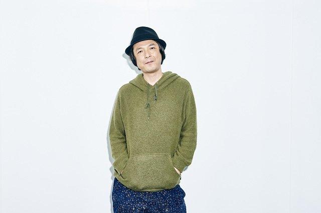 cube 20th. presents 音楽劇『魔都夜曲』小西遼生×河原雅彦インタビュー_6
