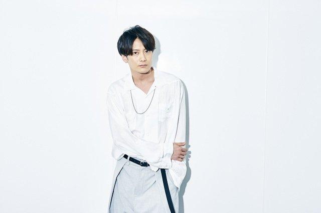 cube 20th. presents 音楽劇『魔都夜曲』小西遼生×河原雅彦インタビュー_8