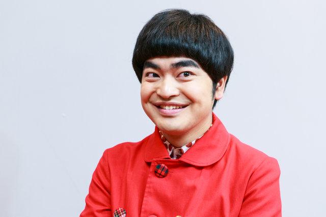 『人間風車』河原雅彦×成河×加藤諒インタビュー_4