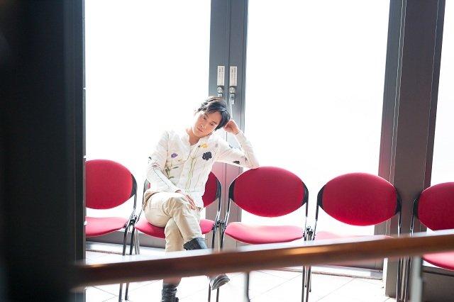 『子午線の祀り』成河インタビュー_4
