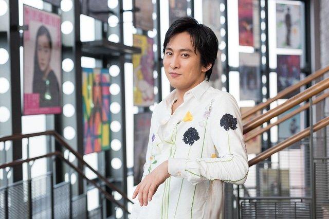 『子午線の祀り』成河インタビュー_5