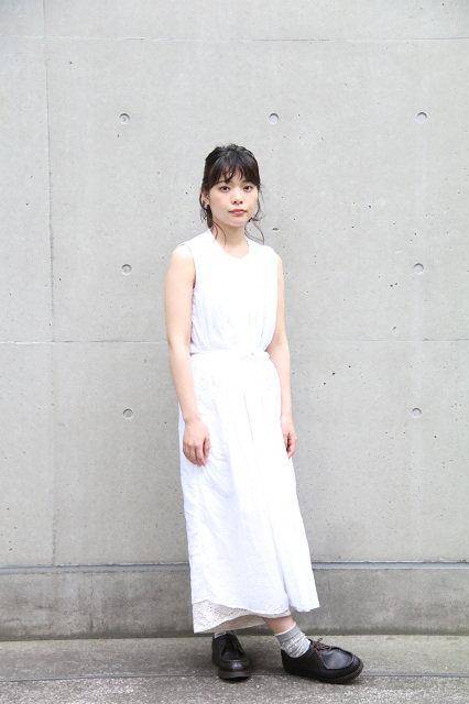 『気づかいルーシー』岸井ゆきのインタビュー_3