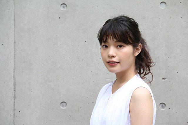 『気づかいルーシー』岸井ゆきのインタビュー_4