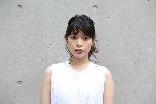 『気づかいルーシー』岸井ゆきのインタビュー_5