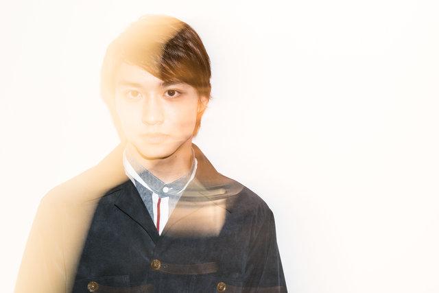 ライブ・スペクタクル「NARUTO-ナルト-」~暁の調べ~松岡広大インタビュー_2