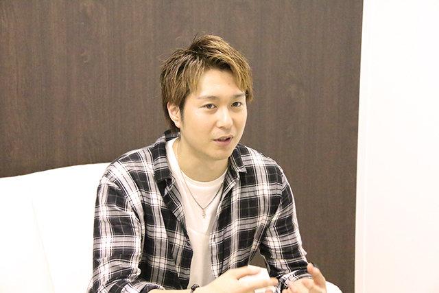 大山真志インタビュー_4