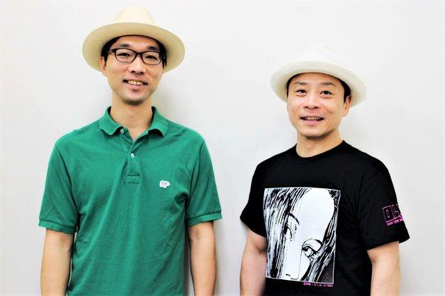『鎌塚氏、腹におさめる』倉持裕×三宅弘城対談インタビュー_3