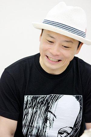 『鎌塚氏、腹におさめる』倉持裕×三宅弘城インタビュー_4