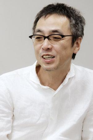 『関数ドミノ』寺十吾×瀬戸康史インタビュー_6