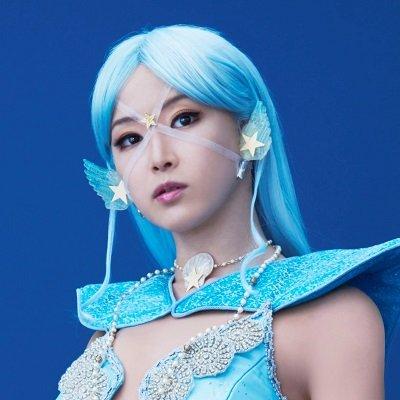 ミュージカル「美少女戦士セーラームーン」-Le Mouvement Final-連続インタビュー_セーラーアル―ミナムセイレーン