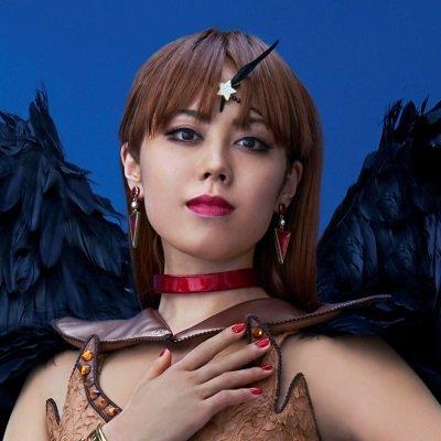 ミュージカル「美少女戦士セーラームーン」-Le Mouvement Final-連続インタビュー_セーラーレッドクロウ