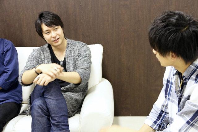 『トワイスアップ』第2弾インタビュー_4