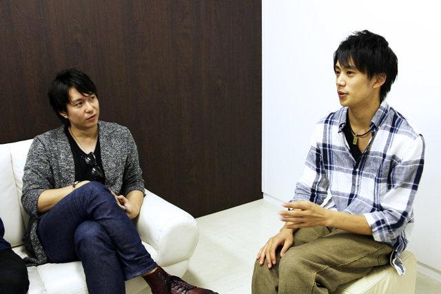 『トワイスアップ』第2弾インタビュー_5