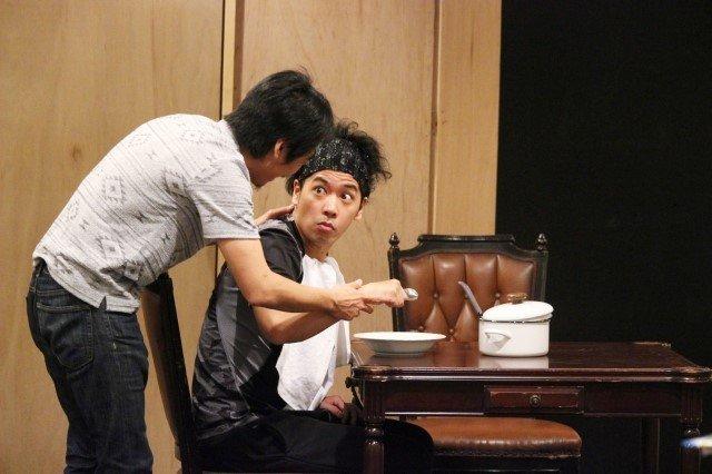 『オーファンズ』細貝圭×佐藤祐基×加藤虎ノ介インタビュー_11