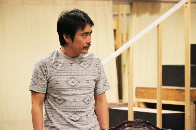 『オーファンズ』細貝圭×佐藤祐基×加藤虎ノ介インタビュー_12