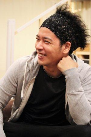 『オーファンズ』細貝圭×佐藤祐基×加藤虎ノ介インタビュー_6