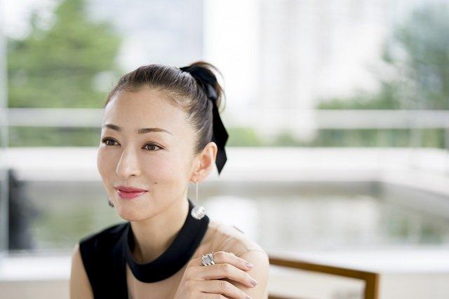 『この熱き私の激情』松雪泰子インタビュー_2