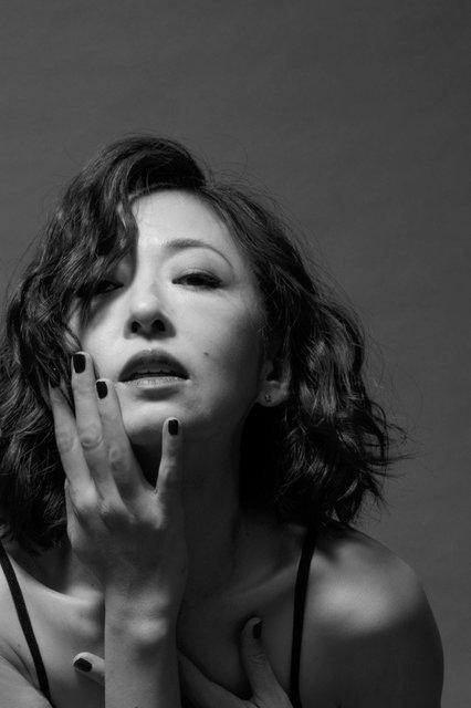 『この熱き私の激情』松雪泰子インタビュー_5